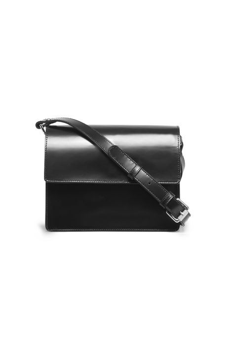 Image of   A1088, Gallery Accessories Bag, black