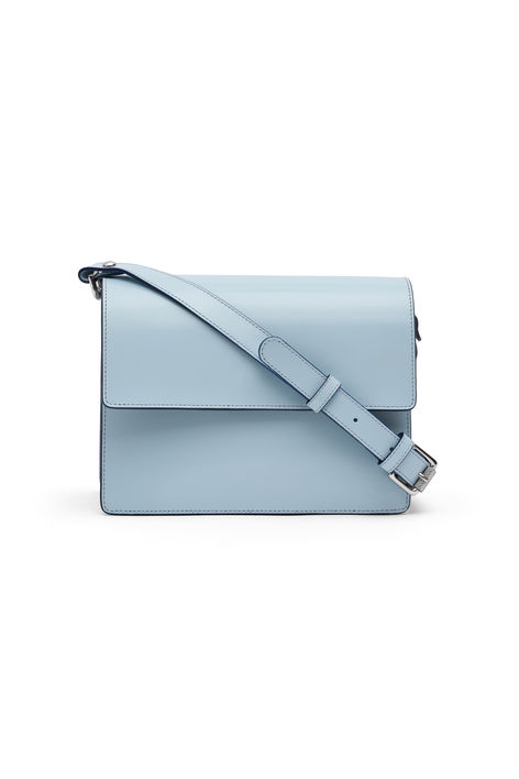 Image of   A1088, Gallery Accessories Bag, Sterling Blue