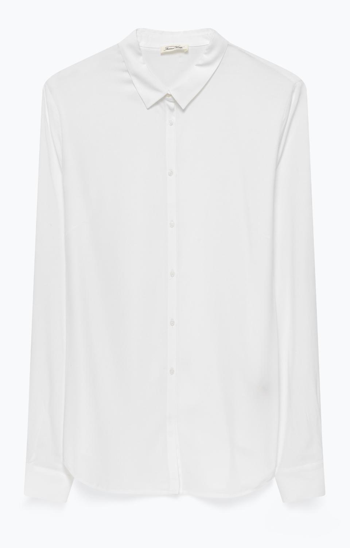 Billede af American Vintage skjorte, Cody115 Pearl