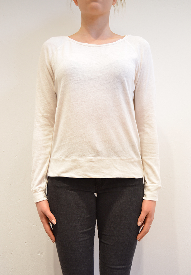 Billede af American Vintage sweatshirt, tom105