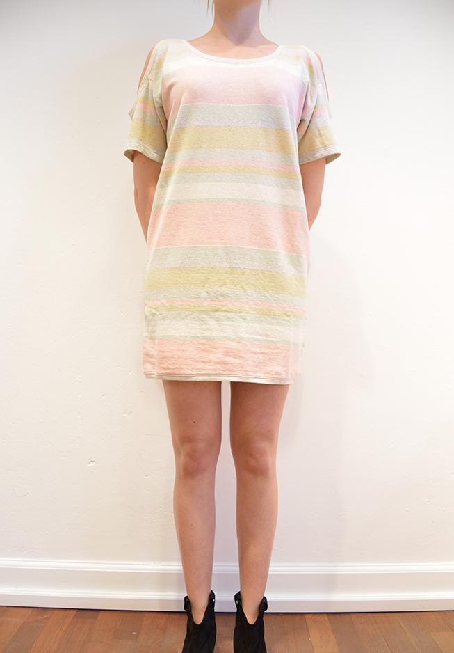 Billede af Mads nørgaard kjole, 60287 darly