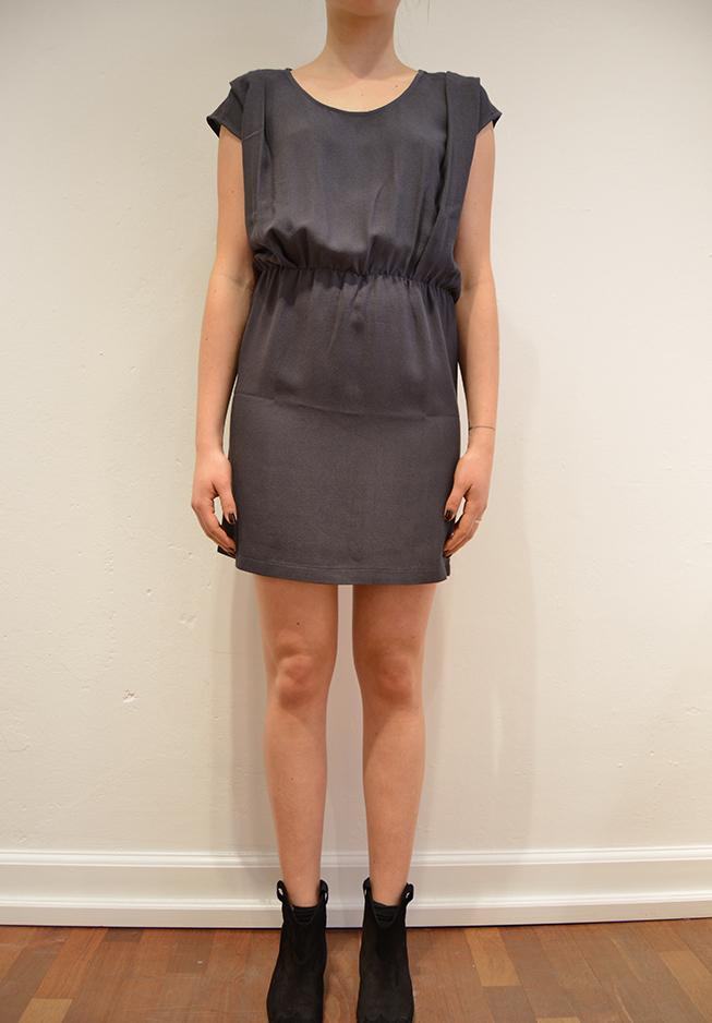 Billede af American vintage kjole, ray148bis
