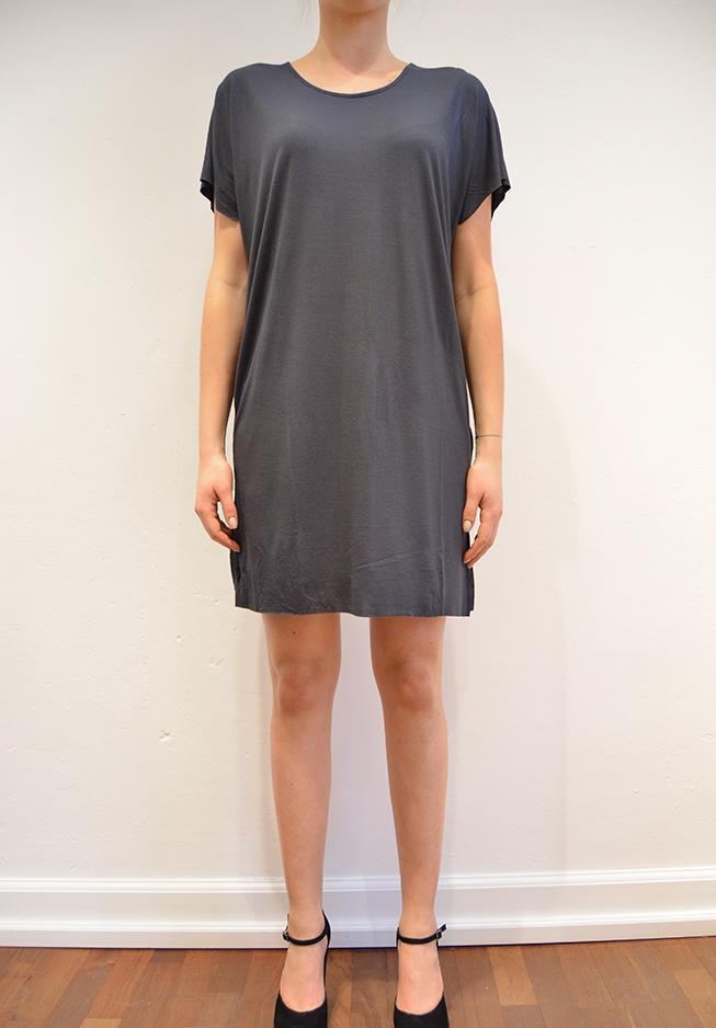 Billede af mads nørgarrd t-shirt/kjole, 60273 hoxton