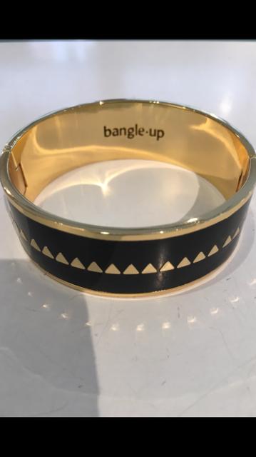 Billede af Bangle Up Armbånd