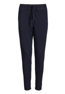 Image of   2nd One sweatpants, Navy