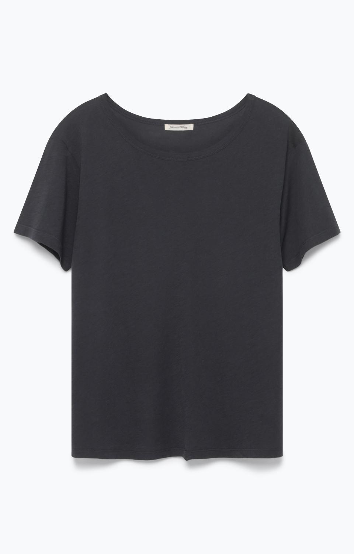 Billede af American Vintage T-shirt, sand13b Carbon