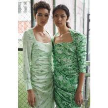 Ganni Spring Summer 20 collection