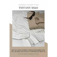 TIFFANY SS20