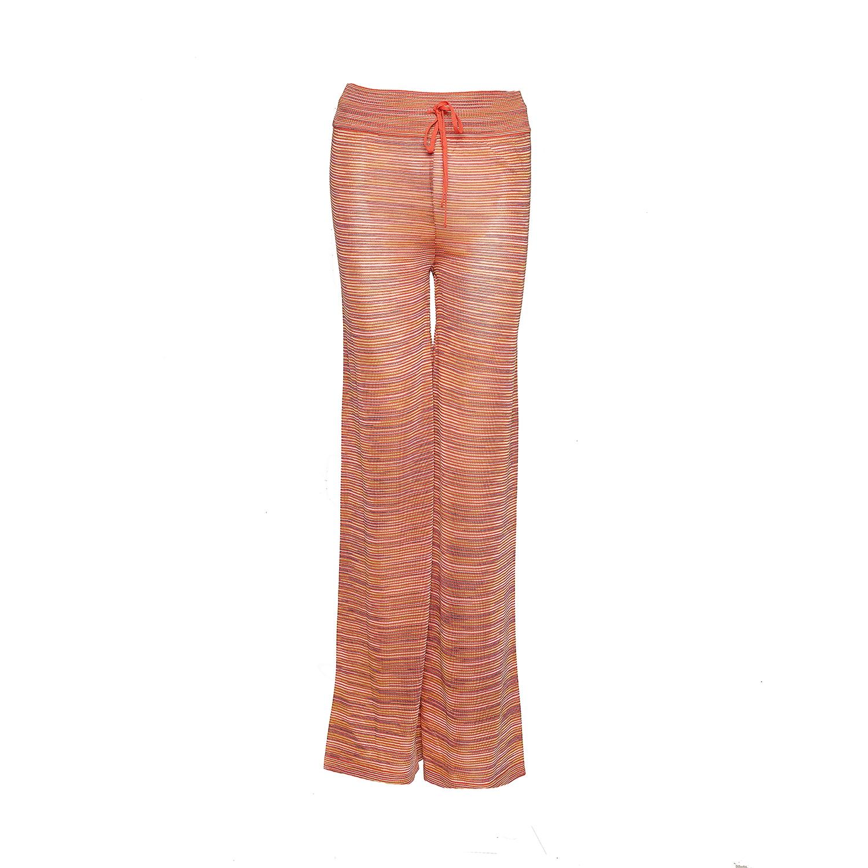 Image of   Missoni Multicolor Pants