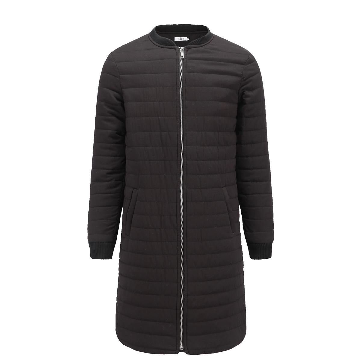 Noella Noella Tumwater Coat Black