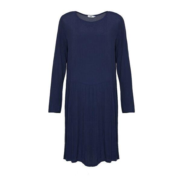 Image of   Tiffany 16539 Dress, Navy