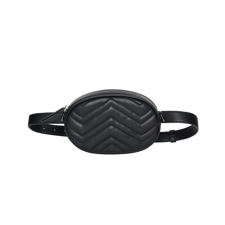 Image of   Noella Clara crossover bag