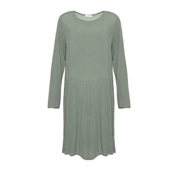 Image of   Tiffany 16539 Dress, Army