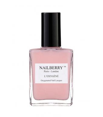 Nailberry Neglelak, Elegance