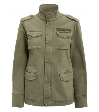 Anine Bing Jacket