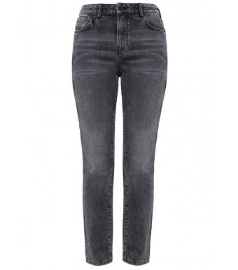 Jagger jeans - Ash Grey