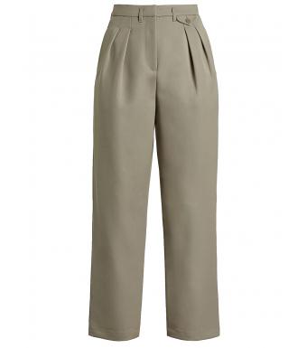 Mycah pants
