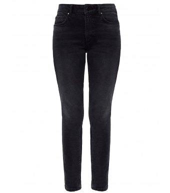 Gabe Jeans 1