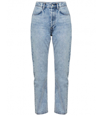 Sonya jeans AB