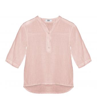 Mini 17661 shirt Rose