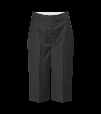 REMAIN Maisy Shorts Rm273, Black