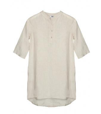 Mini 17690 Long shirt