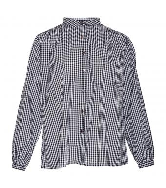 Noella Nemu Shirt