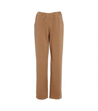 Tiffany Letzi Pants, Camel