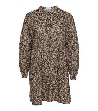 Noaella dress