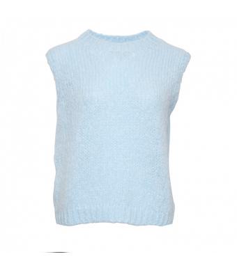 Kala West Wool, Light Blue