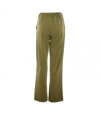 Tiffany Letzi Pants, Army