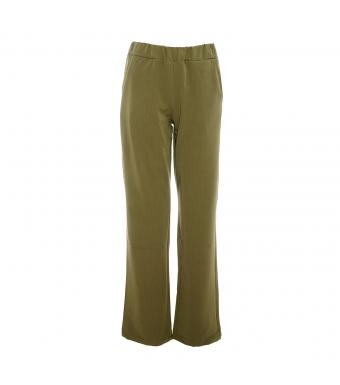 Tiffany pants army