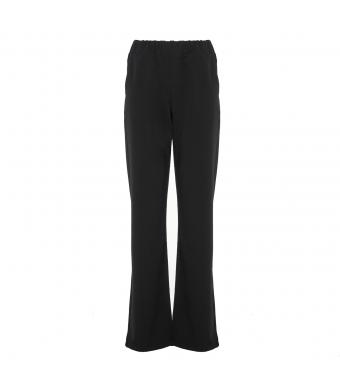 Tiffany 20a237 Letzi Pants, Black