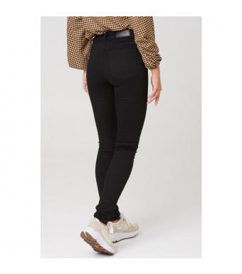 Noella Sofia Jeans Cotton, Black