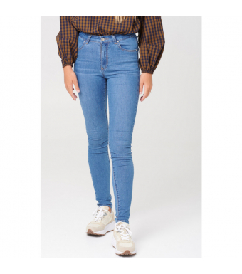 Noella Sofia Jeans Cotton, Blue