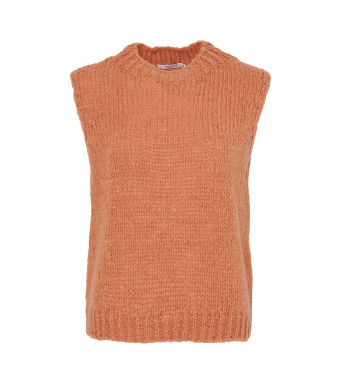 Noella Kala West Wool, Orange