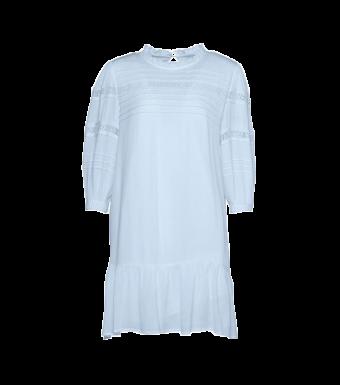 Noella Shelli Dress, Soft Blue