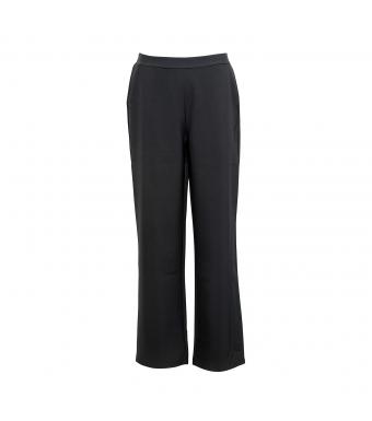 Tiffany Letzi Pants Classic, Black