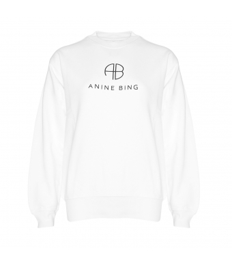 Anine Bing sweater for