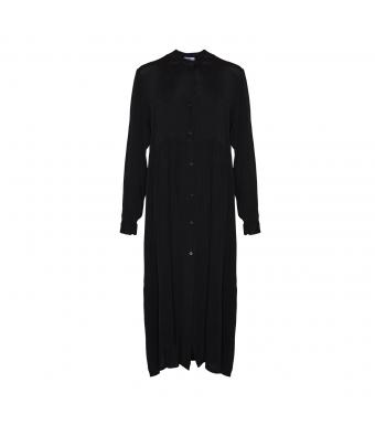 Tiffany 191331 dress black