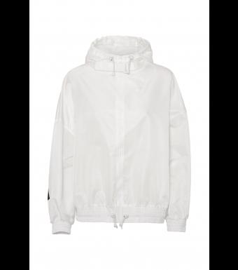 Rotate Sunday Perusia Jacket, Bright White