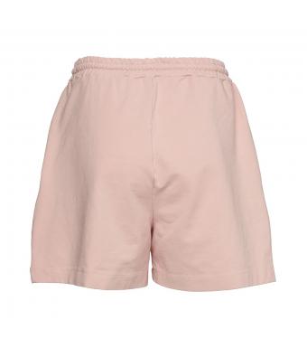 Noella Tweedy Shorts, Rose