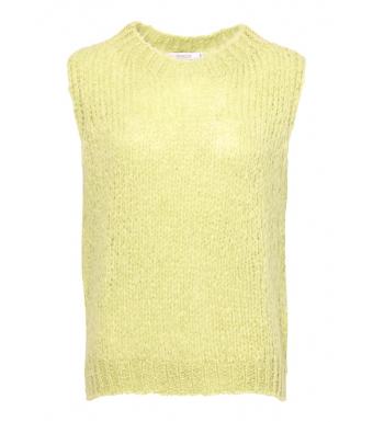 Kala west yellow