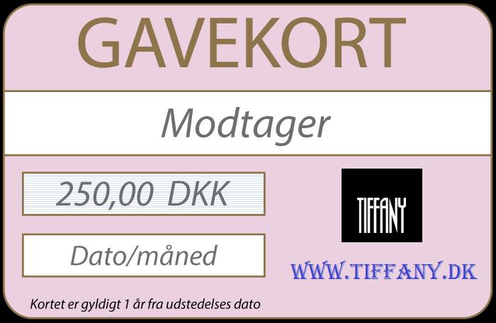 Under 500 DKK