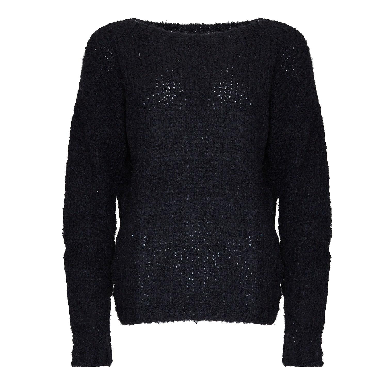 Image of   Noella Noella Kala Sweater Sort