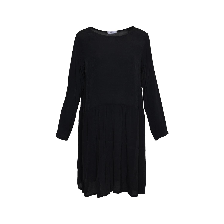 Image of   Tiffany 16539 Dress, Black