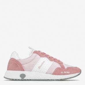 Image of   Champion VX Trainer, Pink