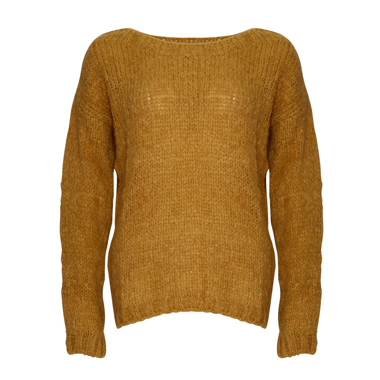 Image of   Noella Noella Kala Sweater Karrygul