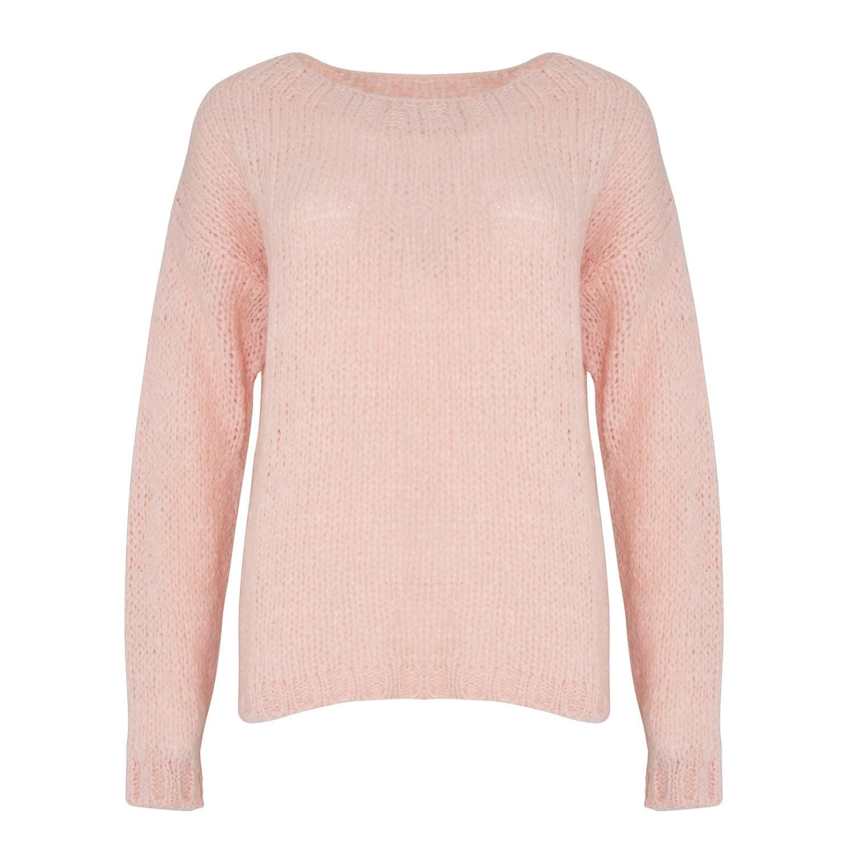 Image of   Noella Noella Kala Sweater Rose