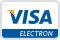 visa_elektron
